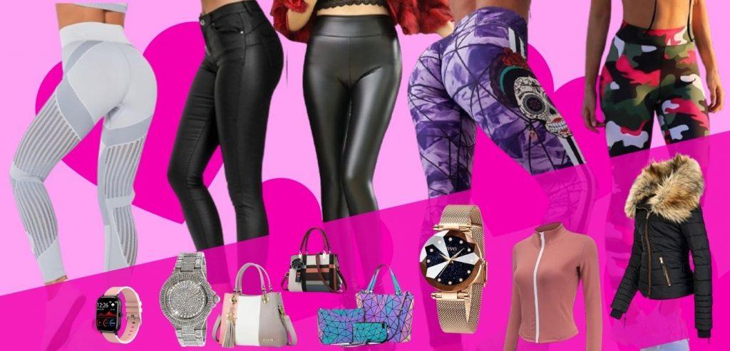 vente privée vêtement femme