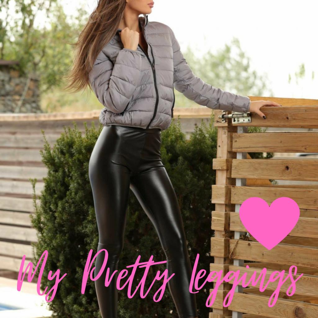 _my pretty leggings 16