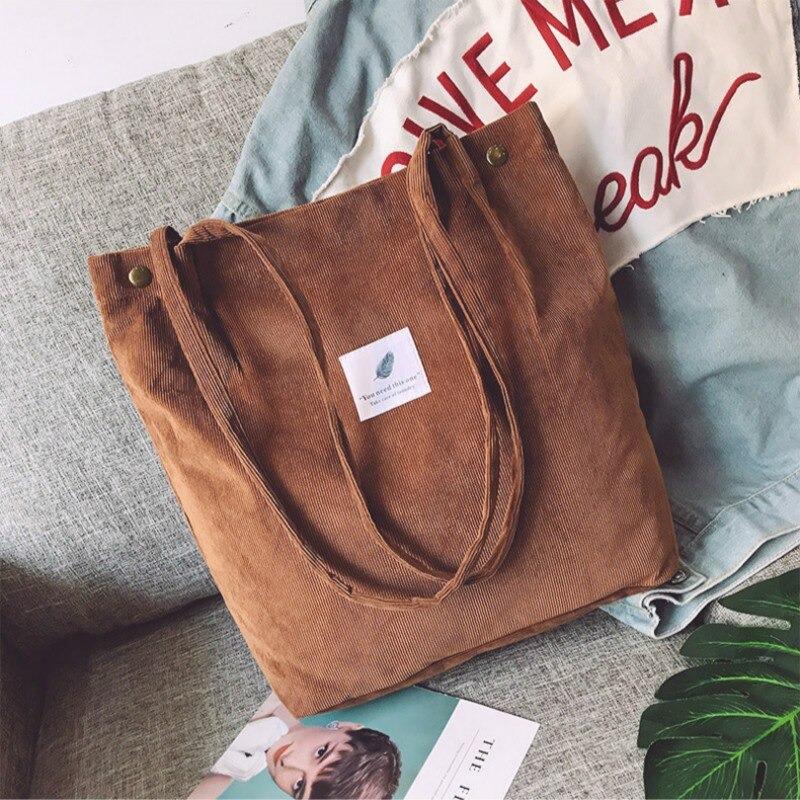 Brown_sacs-pour-femmes-2020-velours-cotele-sac_variants-3