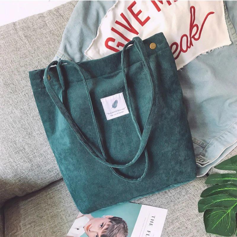Green_sacs-pour-femmes-2020-velours-cotele-sac_variants-4
