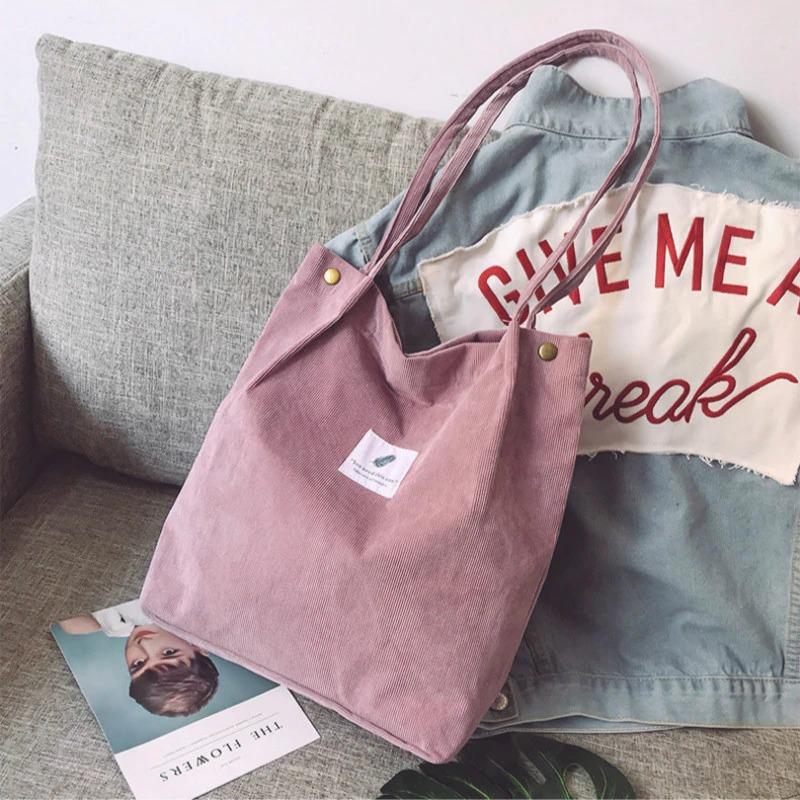 Pink_sacs-pour-femmes-2020-velours-cotele-sac_variants-1 - Copie