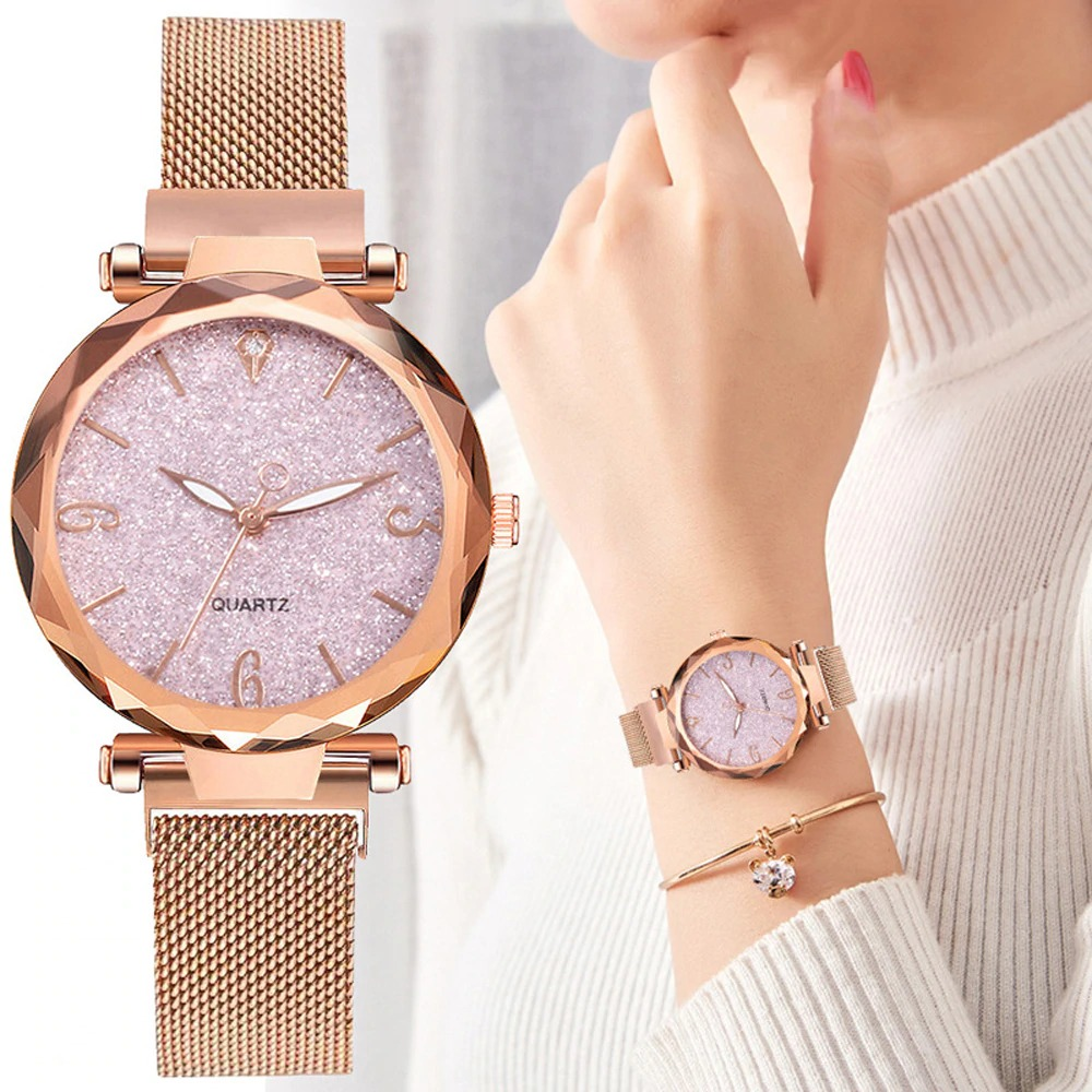 rose-or-femmes-montre-2021-haut-marque-d_main-0