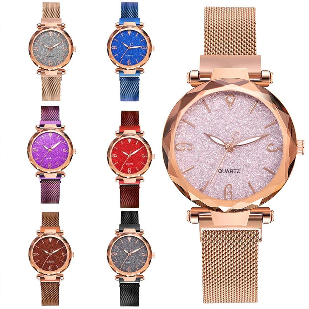 rose-or-femmes-montre-2021-haut-marque-d_main-4